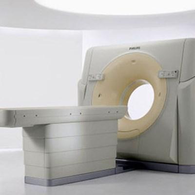 CT (výpočetní tomografie)