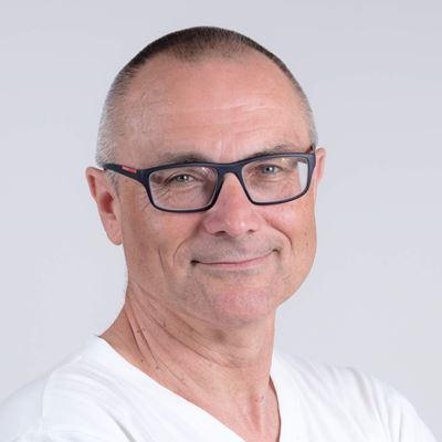 MUDr. Roman Kučera